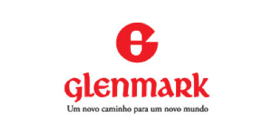 Glenmark Farmacêutica Ltda.