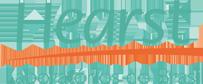 Logo hearst