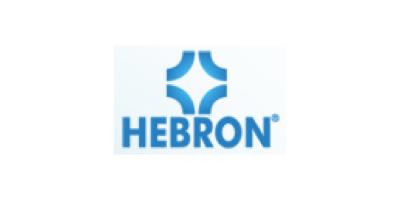 Logo hebron