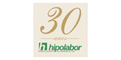 Logo hipolabor