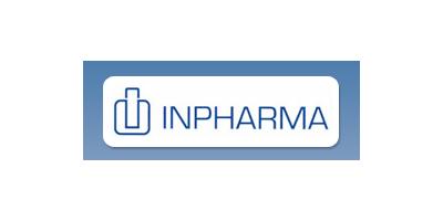 Logo inpharma