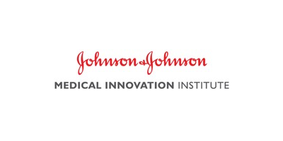 Logo johnson   johnson