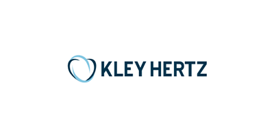 Logo kley hertz