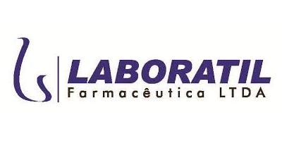 Logo laboratil