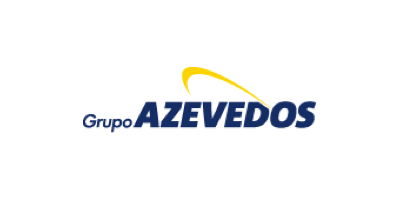 Logo laboris