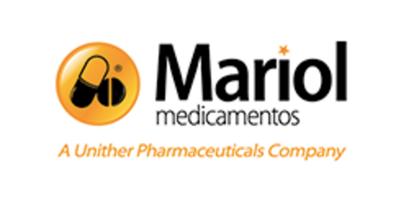 Logo mariol