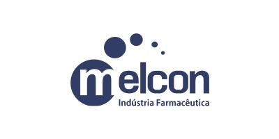 Logo melcon