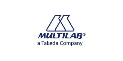 Multilab Indústria E Comércio De Produtos Farmacêuticos Ltda.