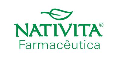 Logo nativita