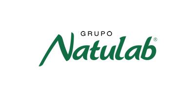 Logo natulab
