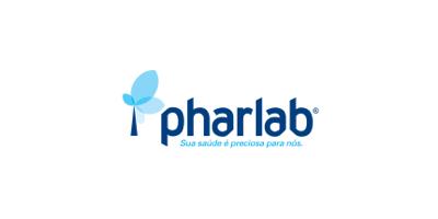 Logo pharlab