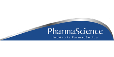 Logo pharmascience
