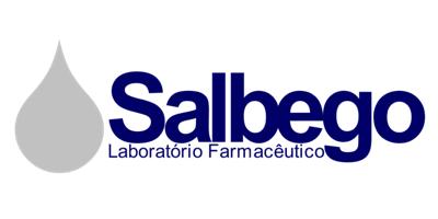 Salbego Laboratório Farmacêutico Ltda.