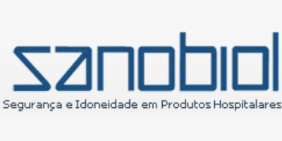 Logo sanobiol