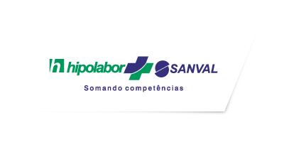 Logo sanval