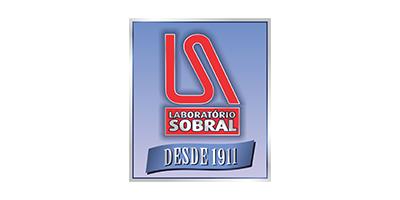 Theodoro F. Sobral & Cia Ltda.
