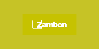 Zambon Laboratórios Farmacêuticos Ltda.