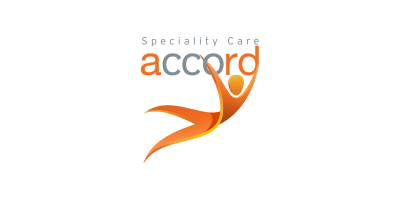 Logo accord