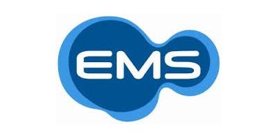 EMS S/A