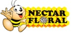 Nectar floral consulta remdios