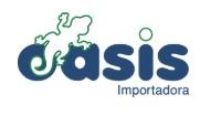 Oasis importadora consulta remdios