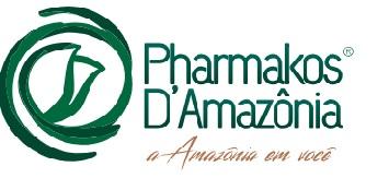 Pharmacos logo consulta remedios