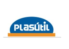 Plastisul logo consulta remdios