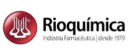 RioQuímica S.A