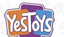 Yes toys consulta remdios