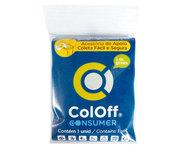 Acessório de Apoio para Coletar Urina Coloff