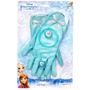 Acessórios Frozen Multikids