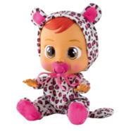 Boneca Cry Babies Multikids