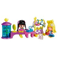 Boneca Pinypon Boutique Multikids