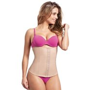 Cinta Modeladora Esbelt Body Shaper Cotton