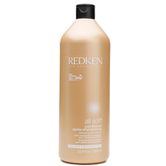 Condicionador All Soft Redken