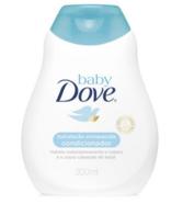 Condicionador Dove Baby Hidratação Enriquecida