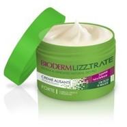 Creme Alisante Bioderm Lizztrate Forte