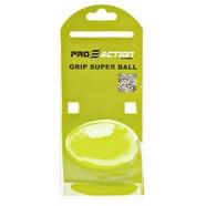 Bola Fisioterápica Grip Super Ball Proaction