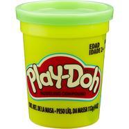 Massa de Modelar Play-Doh Hasbro