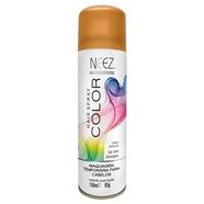 Maquiagem Temporária para Cabelos Hairspray Color Neez