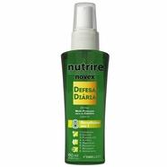 Leave In Nutrire Novex Defesa Diária DD Hair