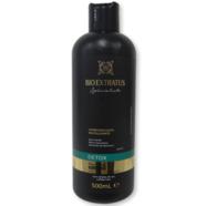 Pré-Shampoo Peeling Detox Bio Extratus Spécialiste