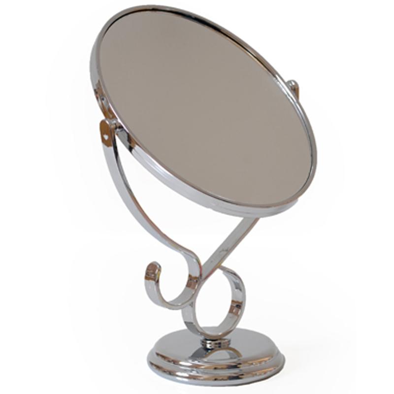 Espelho para Bancada Santa Clara