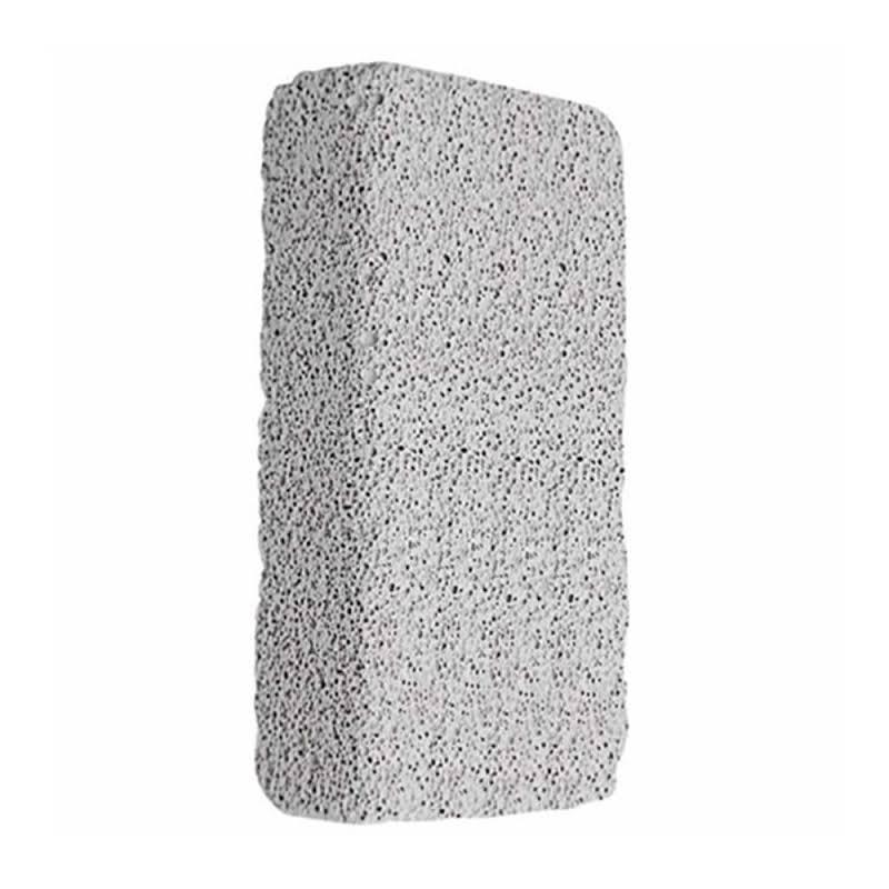 Pedra Pome Santa Clara