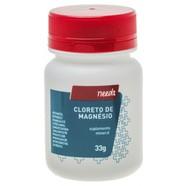 Cloreto de Magnésio - Needs