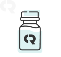 Óleo Mineral Teuto frasco com 100mL de óleo uso oral ou tópico