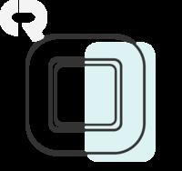 Neupro 4,5mg, caixa com 7 adesivos transdérmicos