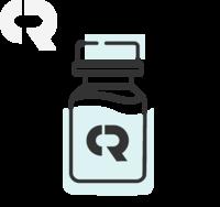 1mL/mL, caixa com 1 frasco com 100mL de tintura de uso oral