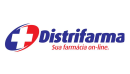 Distrifarma Farmácia On-Line