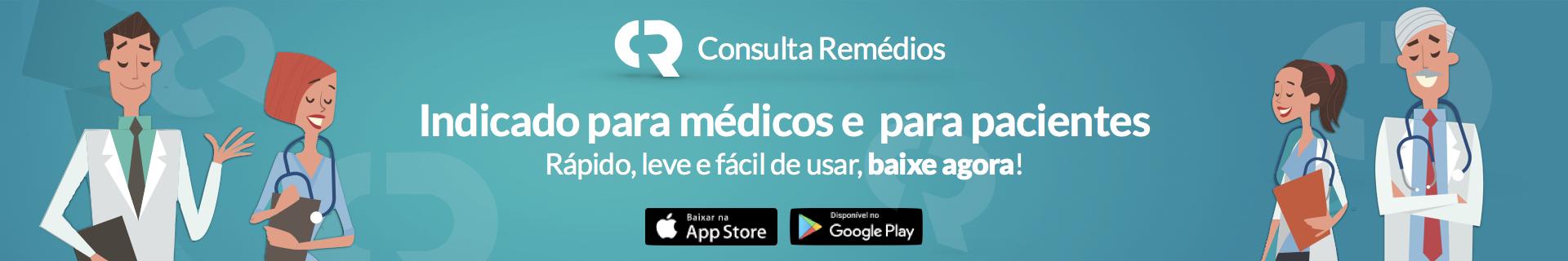 D67c8c33edcc040f177768ece23010d8dbec58624k app outubro consulta remedios